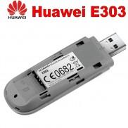Modem Huawei E303
