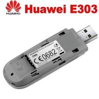 Modem USB Huawei E303