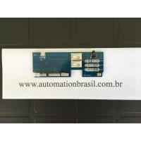 Placa eletrônica gravador Msrx6 Bluetooth
