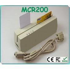 Multifuncional MCR200
