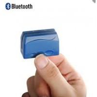 Coletor de dados Minidx5 Bluetooth