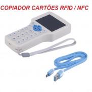 copiador NFC