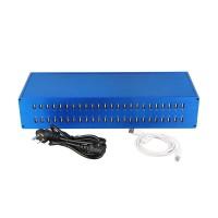 Smart Hub USB Sipolar 48 portas