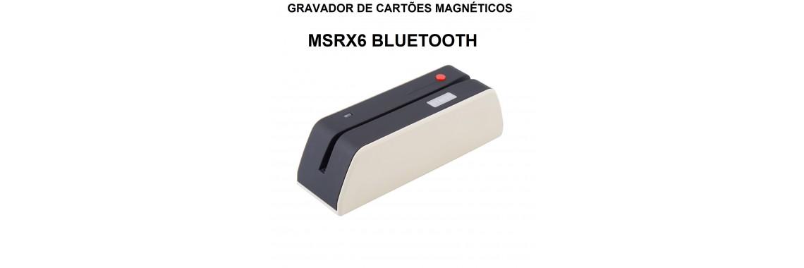 Msrx6
