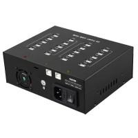 Hub USB 20 portas 3.0 Sipolar