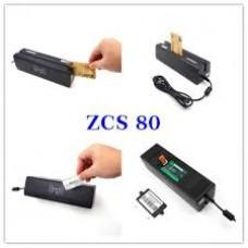 Multifuncional 4 em 1 ZCS80